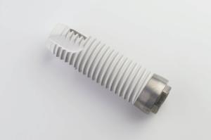 orthopedia-coating-parts